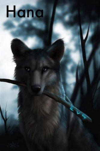 Волки (45 фото)