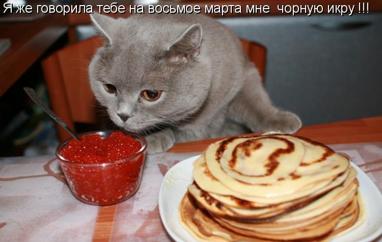 http://klopik.com/uploads/posts/2010-03/1267951078_da.jpg