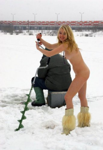 http://klopik.com/uploads/posts/2010-10/thumbs/1287677705_1286961098_1286228506_winter_i.jpg