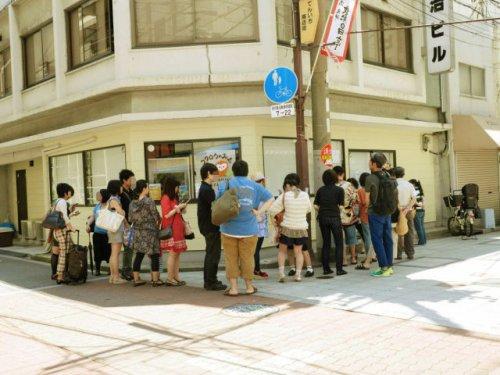 Новое необычное кафе в Японии-кафе сов (26 фото)