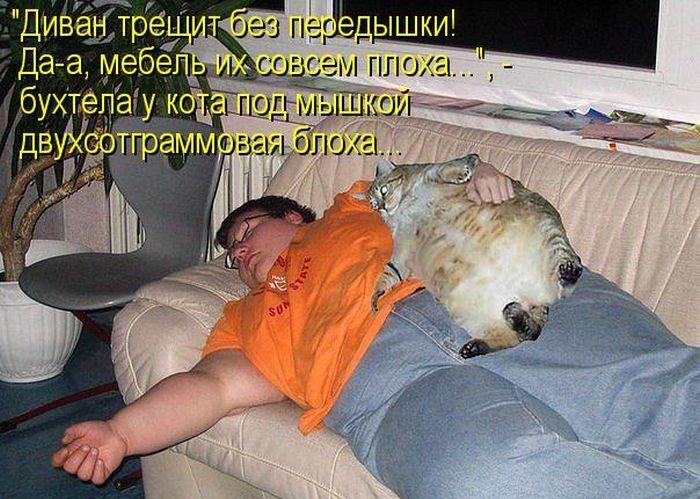 porno-soblaznil-zhenu-priyatelya