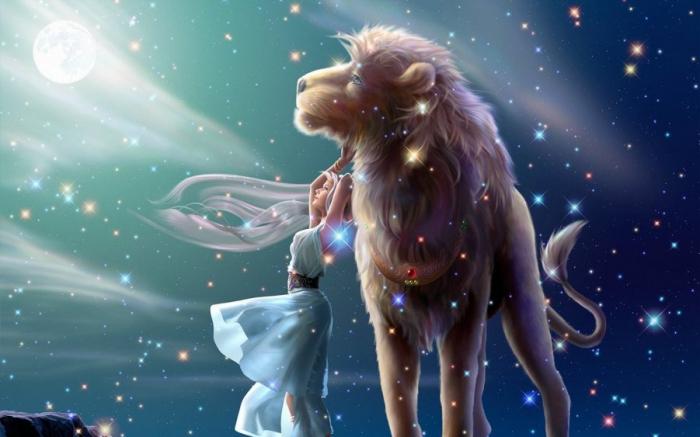 Это интересно: Какой домашний питомец подходит вам по знаку Зодиака?