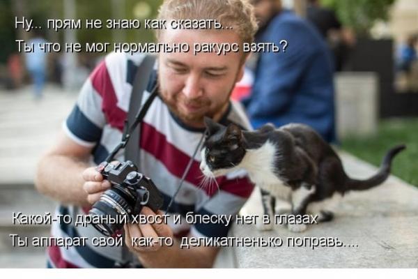 Подборка прикольных фото (30 фото)